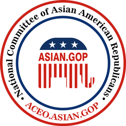 Asian.GOP-Advisory Council of Elected Officials